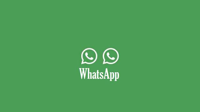 √ 5 Cara Gratis Whatsapp Tanpa Kuota & Chatting Selamanya