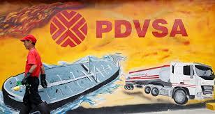 PDVSA, realiza investigaciones científicas, pero no desarrolla tecnología