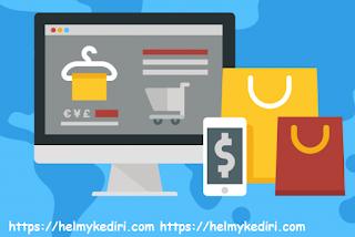 Tips agar orang mengunjungi dan membeli produk
