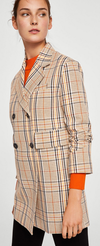 http://shop.newfoundlust.com/double-breasted-plaid-coat