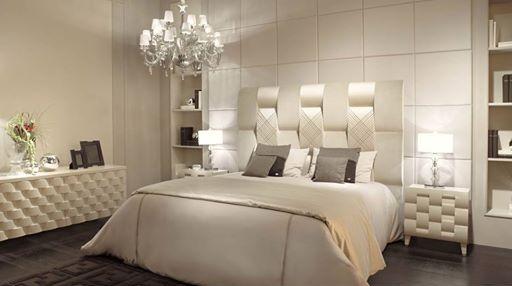 20%2BModern%2BBedroom%2BDecorating%2B%2526%2BFurniture%2BIdeas%2B%252818%2529 20 Modern Bedroom Decorating & Furniture Ideas Interior