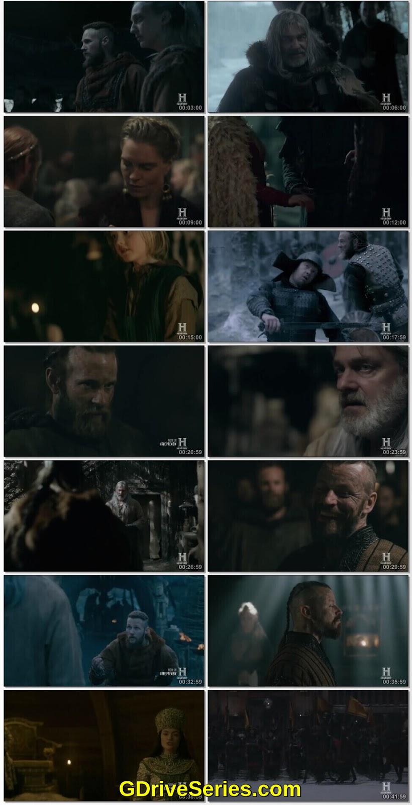 Vikings Season 6 Hindi Dubbed Download English Dual Index Of Google Drive 480p 720p 1080p Download Google Drive Web Series