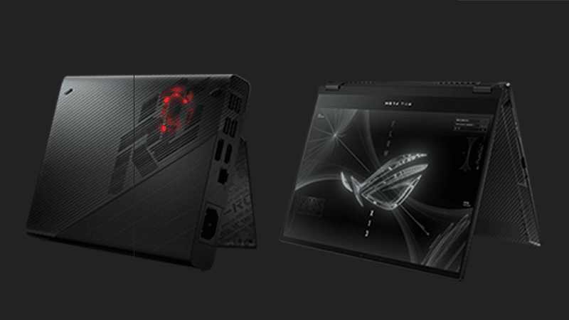 ASUS Philippines launches ROG Flow X13 and XG Mobile in PH, starts at PHP 69,995
