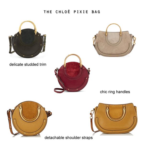 Chloe Pixie bag, Chloe Pixie bag dupes