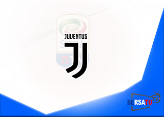 Nonton Live Streaming Juventus Tv Online Bola No Bufferinng