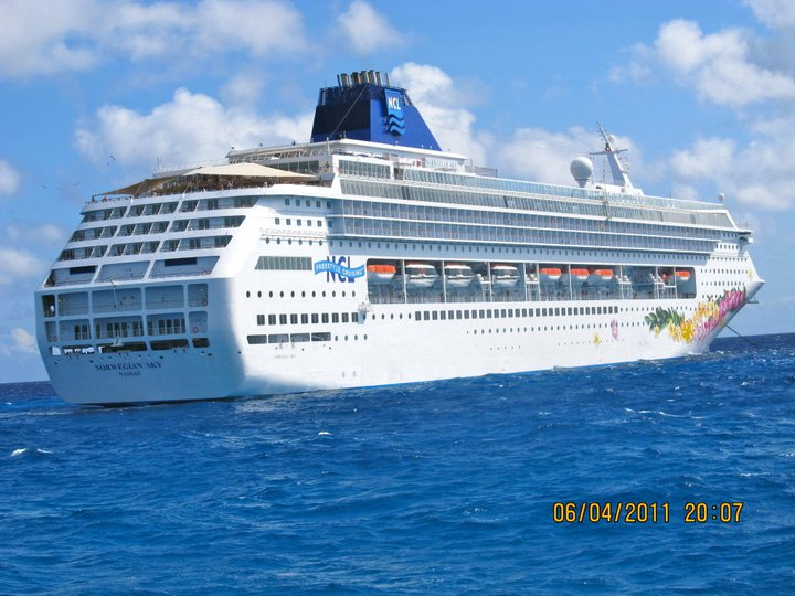Cruise Vacation Quotes Quotesgram: Going On A Cruise Quotes. QuotesGram