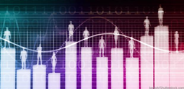 Статьи по HR-аналитике на английском-57