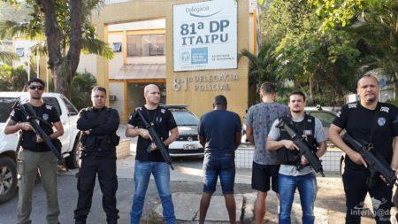 http://www.jornalocampeao.com/2019/11/policia-civil-prende-um-dos-maiores.html