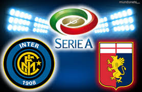 اون لاين مشاهدة مباراة انتر ميلان وجنوي بث مباشر 17-2-2018 الدوري الايطالي اليوم بدون تقطيع