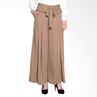 Jenahara Kavi Pants