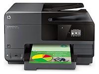 https://www.printerdriverupdates.com/2018/05/hp-officejet-pro-8615-driver-download.html