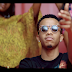 VIDEO | Kcee Ft. Tekno - Boo | Download Mp4 [Official Video]