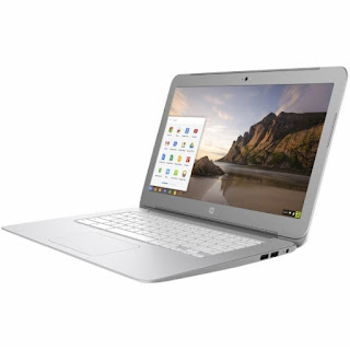 HP Chromebook 14-AK040NR