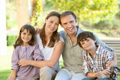 Kenali 6 Tanda Anak Kekurangan Vitamin
