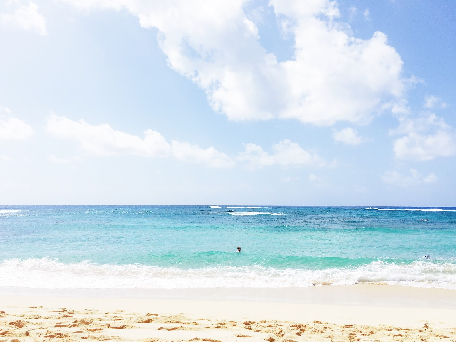 Something Inspired Kauai Babymoon The Top Things To Do In - 12 things to see and do in kauai