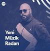 Yeni Müzik Radarı Haziran 2020 (spotify) Tek Link indir