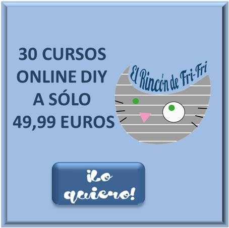 http://www.elrincondefrifri.com/2017/05/bundle-diy.html