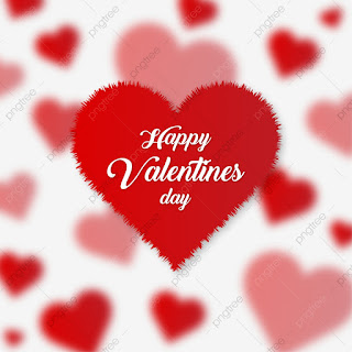 valentine wishes for family