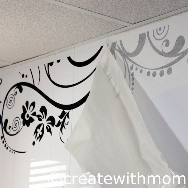 StickerBrand Wall Decal