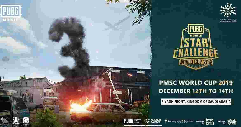 BTR PMSC 2019 Bigetron RA