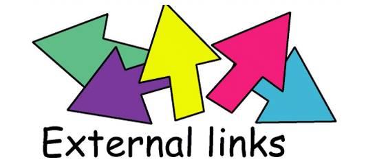 Peran Penting External Link dan Internal Link