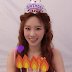 Happy Birthday to SNSD's Kim TaeYeon!
