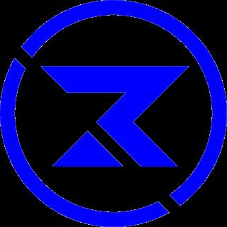CV. Rizan Solutionr