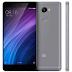 Harga Ponsel Android Murah Xiaomi Redmi 4a, Spesifikasi RAM 2 GB