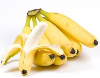 kulit pisang bisa di gunakan untuk menghilangkan rasa gatal pada kulit