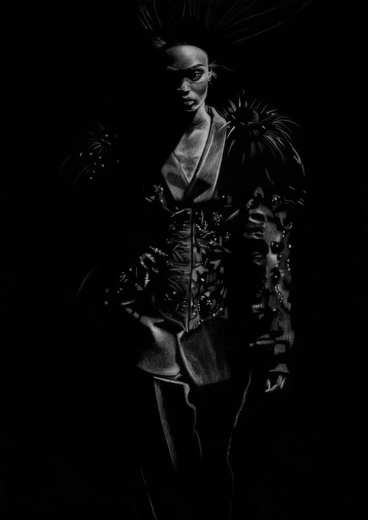 09-Bex-Cassie-Light-Versus-Dark-Drawings-www-designstack-co