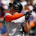 4 superestrellas de la MLB que no estarán en la Postemporada de 2017