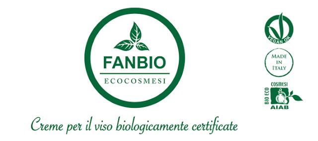 Elastic Bio Cream di Fanbio
