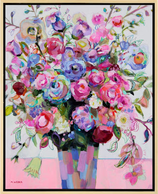 happy-day-floral-painting-merrill-weber