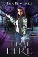 https://delivreenlivres.blogspot.com/2019/10/avis-rapide-alice-worth-book-2-heart-of.html