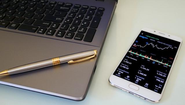6 Jenis Investasi Online untuk Pemula