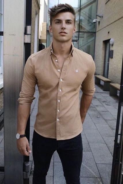 https://www.oblogdomestre.com.br/2019/09/CamisasEModaMasculina.Variedades.html