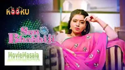 Suno Bihabhiji Kooku Web Series Watch Online Star Cast Actress Name