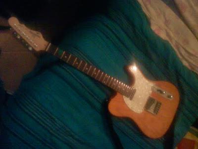 फ्री फायर में गिटार कैसे प्राप्त करें?Free fire mein guitar kaise milega?