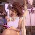 Video | Real Jofu - Kidoti (HD) | Watch/Download