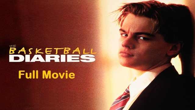 The Basketball Diaries Full Movie Watch Download online free