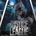 Hot Toys lança o Traje de Combate Oficial do Batman de Liga da Justiça