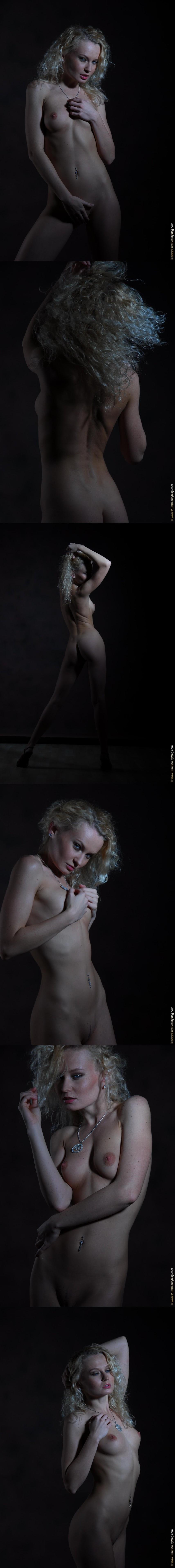 PureBeautyMag PBM  - 2007-06-17 - #s362648 - Dagmar J - Dancer in the Dark - 3872px