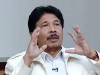 Usul Assalamualaikum Diganti Salam Pancasila, Kepala BPIP Panen Hujatan