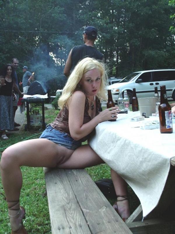 Panty Teen Vids October 40