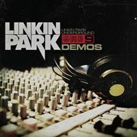 [2009] - Underground 9.0 (Demos)