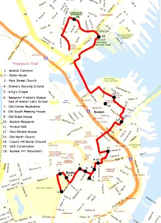 boston t stops map with Ola Walking Freedom Trail In Boston on Boston Map furthermore Ghost Of Future Metro Already Haunting DC 65937867 additionally Boston Subway likewise Image gallery also Boston T Map.