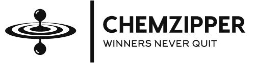 Welcome to Chem Zipper.com......