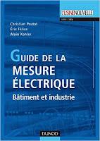 4EME ELECTROTECHNIQUE TÉLÉCHARGER PDF WILDI EDITION