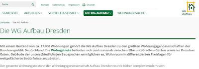 https://www.wgaufbau-dresden.de/wohnungsgenossenschaft.html
