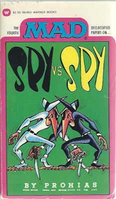 http://madcoversite.com/madpb-the_fourth_mad_declassified_papers_on_spy_vs_spy-prohias.html